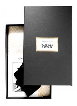Skin Jewel Madame de Byzance By Marbella Paris