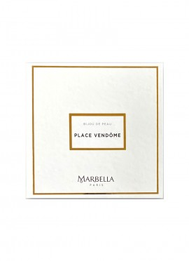 Bijou de peau Simiane By Marbella Paris