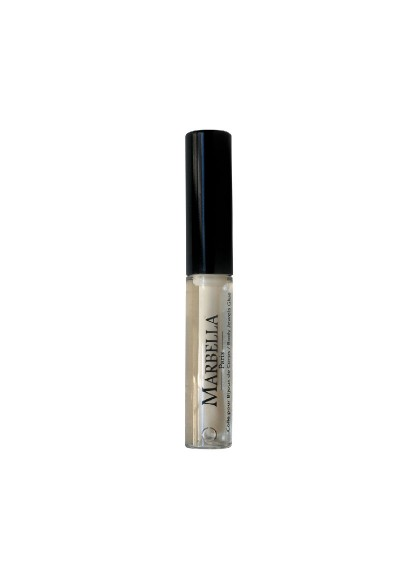 Patch Eyeliners Cat Eyes By Marbella