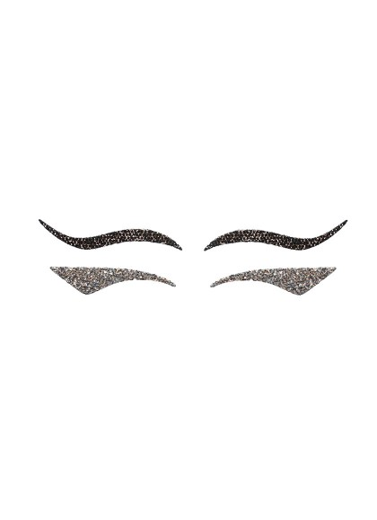 Patch Eyeliners Delicate By Marbella