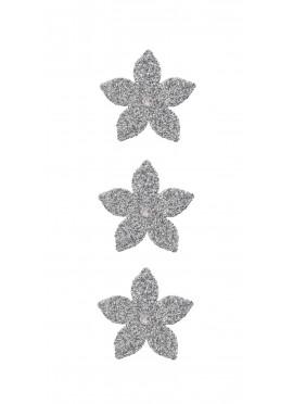 skin Jewelry Scorpiani By Marbella Paris