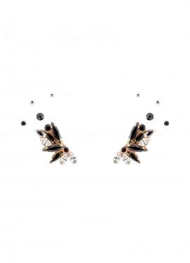 Rock my Ears duo