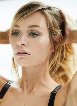 Eyeliner Eclats Couture