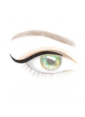 Eyeliner Delicate
