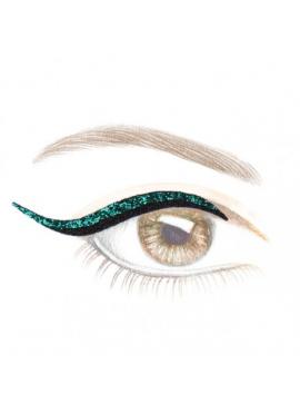 Eyeliner Marylin