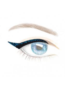 Eyeliner Pin Up