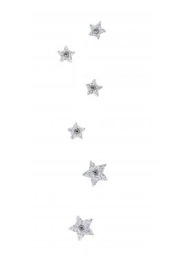 Eclat d'étoiles