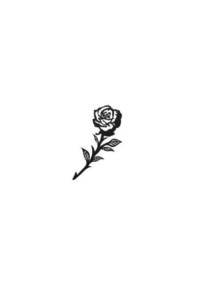 tatouage temporaire madame sephira noir cr ation. Black Bedroom Furniture Sets. Home Design Ideas