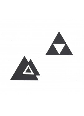 Triangle Duo