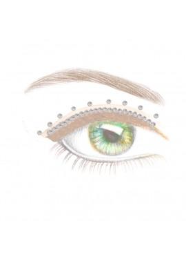 Eyeliners Eclats Oceane