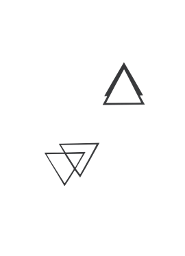 Triangle Duo 2